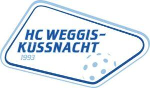 HC Weggis-Küssnacht Logo