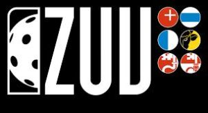 ZUV Logo